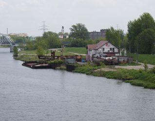 [Kraków] Port Marina 426068