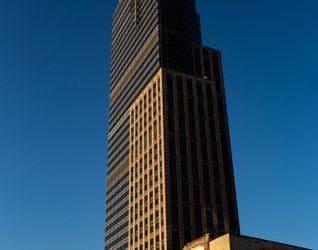 [Warszawa] Warsaw Trade Tower 445780