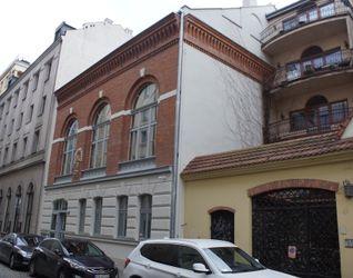 [Kraków] Remont Kamienicy, ul. Św. Tomasza 37 458580