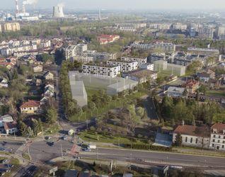 [Kraków] Myśliwska Solar Garden 480852