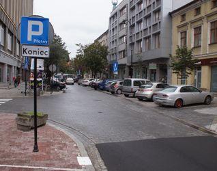 [Kraków] Ulica Rynek Kleparski 493652