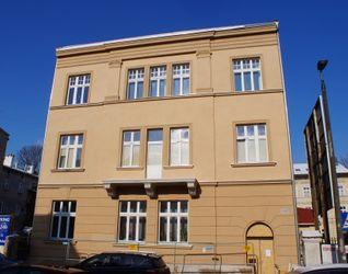 [Kraków] Czarnowiejska 15 506708