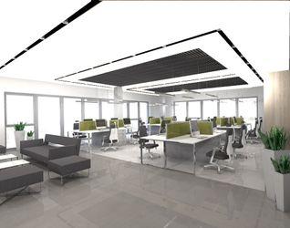 [Katowice] TAYAMA office center 248405
