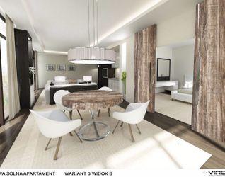"""[Kołobrzeg] Aparthotel """"Wyspa Solna"""" 306773"""