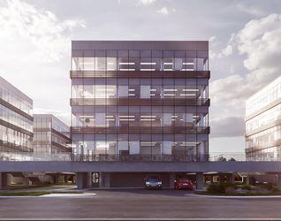 """[Szczecin] Kompleks biurowy """"Szczecin Business Plaza"""" 311381"""