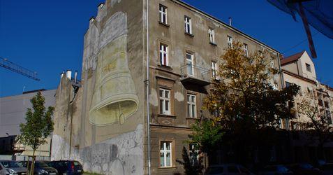 [Kraków] Remont Kamienicy, ul. Józefińska 3 355413
