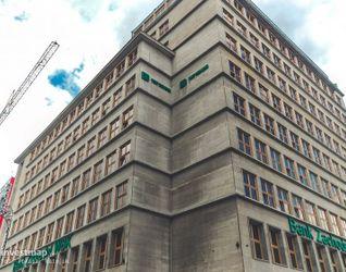 Budynek banku, ul. Rynek 9/11 362069