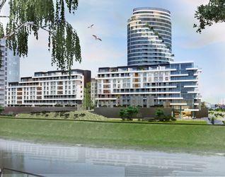 """[Rzeszów] Osiedle """"Capital Towers"""" 407637"""