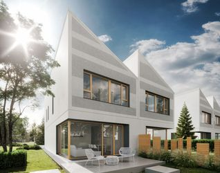 """[Warszawa] Osiedle """"Modern House"""" 425301"""