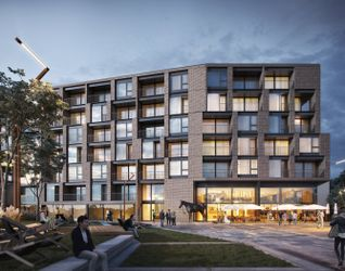 Chlebova Apartamenty 464981