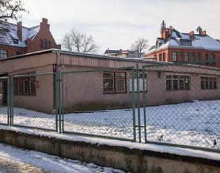 Budynek dydaktyczno-naukowo-administracyjny na potrzeby Uniwersytetu Mikulicza Radeckiego 4a 505429