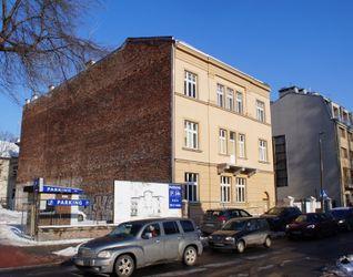 [Kraków] Czarnowiejska 15 506709