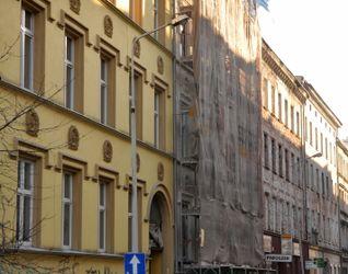 [Wrocław] Dworcowa 2 27478
