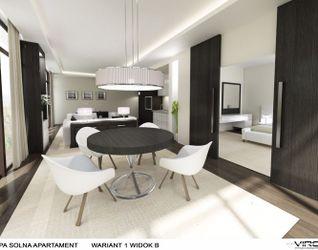 """[Kołobrzeg] Aparthotel """"Wyspa Solna"""" 306774"""