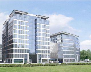 "[Gdańsk] Kompleks biurowy ""Olivia Business Centre"" 34134"