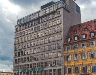 Budynek banku, ul. Rynek 9/11 362070