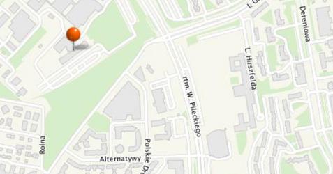 [Warszawa] Szpital Południowy 364118