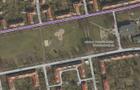 Plac zabaw, ul. Kosynierów Gdyńskich