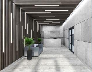 "Aparthotel ""Studio Plac Dominikański"" 446550"