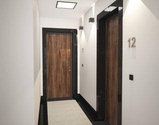Cascade Residence 447318