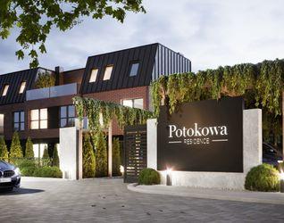 Potokowa Residence 449878