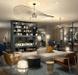Staybridge Suites Warszawa Ursynów 463190
