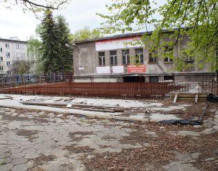 [Kraków] Apartamenty, Os. Teatralne 19 474966
