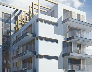"""[Kraków] Apartamenty """"Na Ustroniu"""" 485718"""