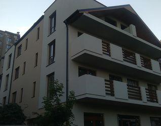 [Wrocław] Budynek wielorodzinny, ul. Dzierżoniowska 166743