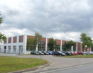 [Wrocław] Zajezdnia MPK, ul. Obornicka (rozbudowa) 170583