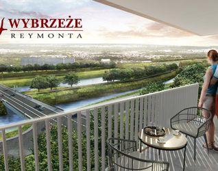 Wybrzeże Reymonta 243031