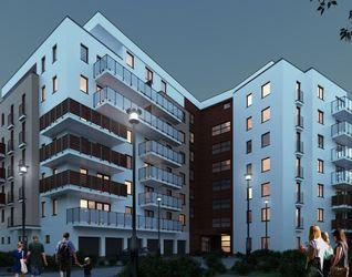 """[Kołobrzeg] Aparthotel """"Wyspa Solna"""" 306775"""
