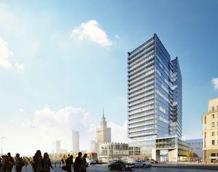 Widok Towers (J44) 308055