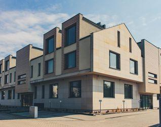 [Wysoka] Budynek biurowo-usługowy, ul. Chabrowa 333143