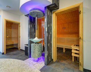 Condo hotel SKAL SPA**** w Ustroniu Morskim 431959