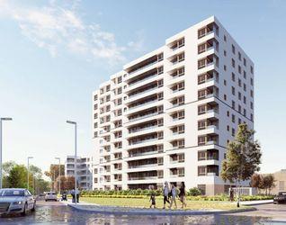 Apartamenty Oszmiańska 20 453975