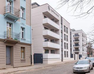 [Łódź] Central Park Apartments II 462167