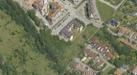 Osiedle, ul. Augustowska/Reszelska 480599