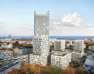Kompleks mieszkalno-biurowy, ul. Kielecka 500567