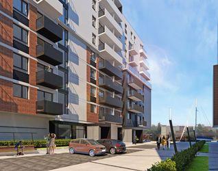 Sedina Apartamenty 511063
