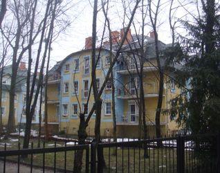 [Oborniki Śląskie] Mieszkania przy ul. Trzebnickiej 16 12376