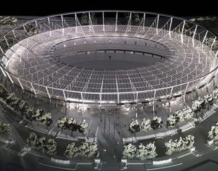 [Chorzów] Stadion Śląski 2392