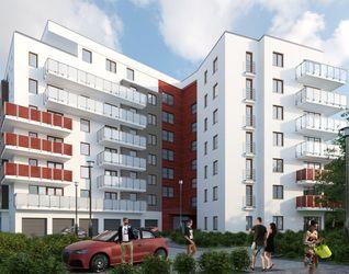 """[Kołobrzeg] Aparthotel """"Wyspa Solna"""" 306776"""