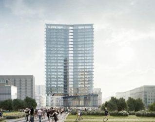 Widok Towers (J44) 308056