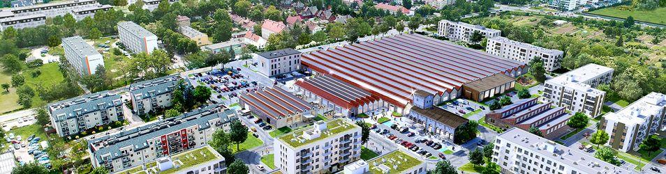 Centrum Stabłowicka 436824