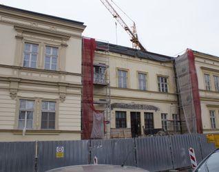[Kraków] Wojewódzki Specjalistyczny Szpital Dziecięcy 467800