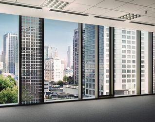 "[Warszawa] Biurowiec ""PRIME Corporate Center"" 74072"
