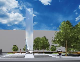 Pomnik Niepodległości 402009