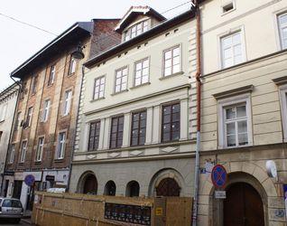 [Kraków] Remont Kamienicy, ul. Św. Józefa 4 413529