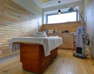 Condo hotel SKAL SPA**** w Ustroniu Morskim 431961